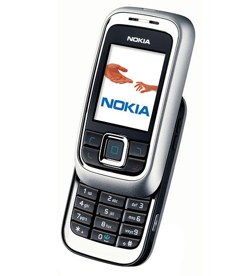 MP3-проигрыватель, радиоприемник. сотовый телефон с встроенная память 23