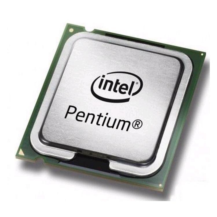 Baru prosesor intel core i3 dilengkapi teknologi intel hyper-threading