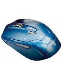 Мышь E-Blue Arco EMS100, Оптическая, беспроводная