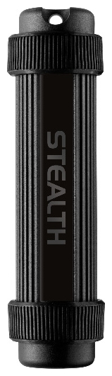 Фото: USB 3.0 Flash Drive 16 Gb Corsair Survivor Stealth (CMFSS3-16GB)