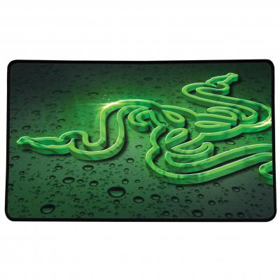 Фото: Коврик RAZER Goliathus 2013 Medium Speed (RZ02-01070200-R3M1)