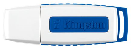 Фото: USB Flash Drive 16 Gb Kingston DTI G3