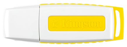 Фото: USB Flash Drive 8 Gb Kingston DTI G3