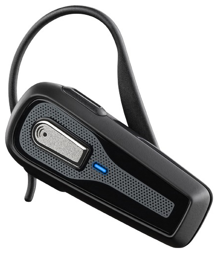 Фото: Гарнитура Bluetooth Plantronics Explorer 390