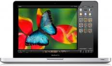 Фото: Ноутбук Apple MacBook Pro MC721LL/A