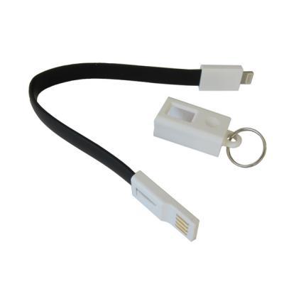 дата кабель Lapara кабель брелок Usb 20 Iphone 55s66 La Kch