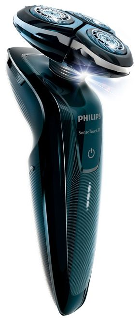 Фото: Электробритва Philips RQ 1250/16