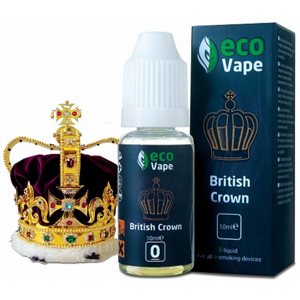 Глицерин и пропиленгликоль для электронных сигарет купить астана сигареты оптом