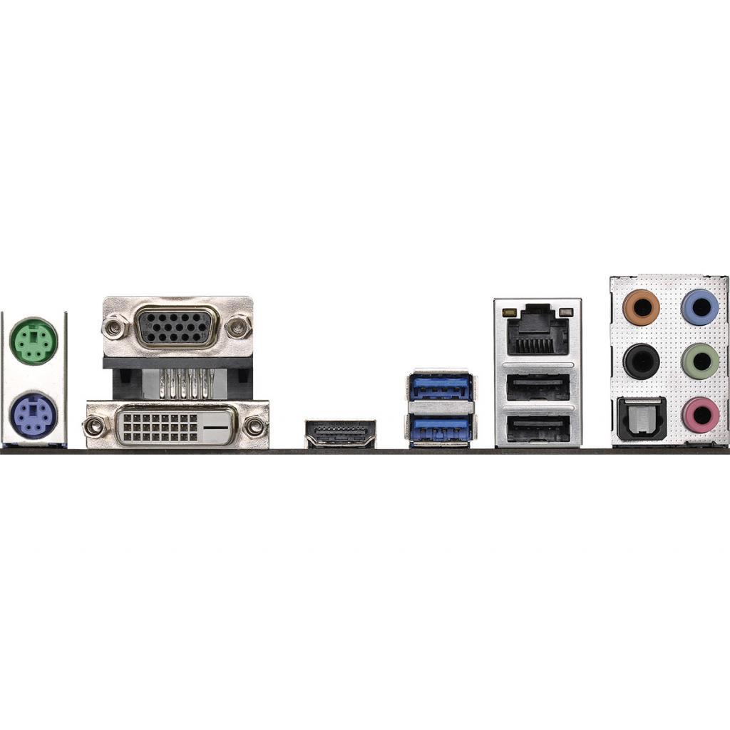 New Driver: ASRock J4205-ITX Realtek LAN