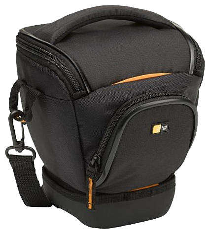 Фото: Сумка Case Logic SLRC-200, Black
