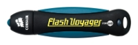 Фото: USB Flash Drive 32 Gb Corsair Flash Voyager USB 3.0 (CMFVY3-32GBB)