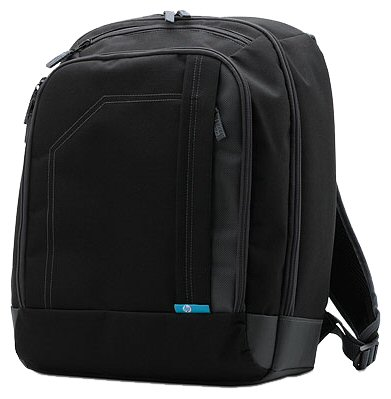 Фото: Сумка HP Basic Backpack (AM863AA)