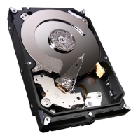 Фото: Жесткий диск HDD 2Tb Seagate Barracuda 7200.14 (ST2000DM001)