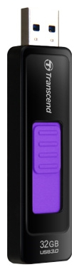Фото: USB Flash Drive 32 Gb Transcend 760 (TS32GJF760)