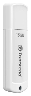 Фото: USB Flash Drive 16 Gb Transcend 370 (TS16GJF370)