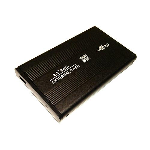 USB2 0BOX DRIVERS DOWNLOAD FREE