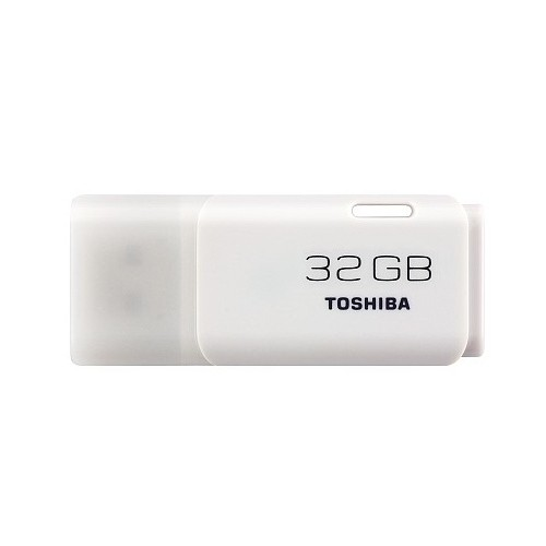 Фото: USB Flash Drive 32 Gb Toshiba-HAYABUSA