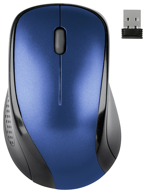 Фото: Мышь SPEED LINK KAPPA Mouse (SL-6313-BE)
