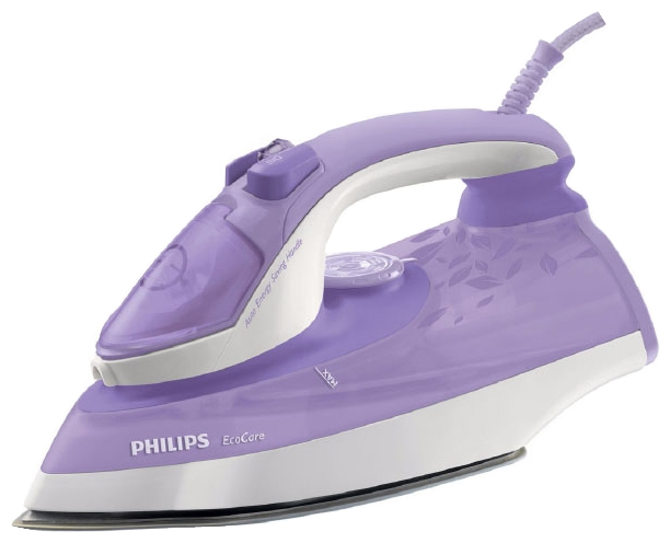 Фото: Утюг PHILIPS GC3740