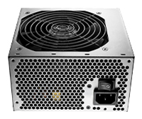 Фото: Блок питания Cooler Master 400W Elite Power (RS400-PSAPI3-EU)