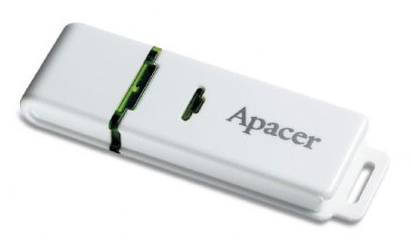 Фото: USB Flash Drive 16 Gb APACER AH223