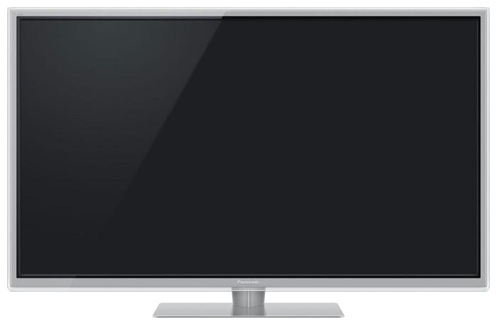 "Фото: Телевизор 47"" LED Panasonic TX-47ET50 3D***"