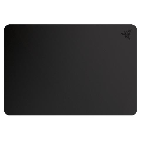 Фото: Коврик RAZER Manticor (RZ02-00920100-R3M1)