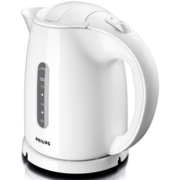 Фото: Чайник Philips HD4646/00