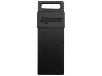 Фото: USB Flash Drive 16Gb Apacer AH110 Black