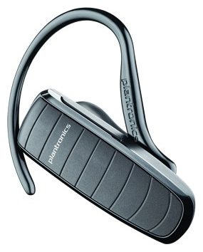 Фото: Гарнитура Bluetooth Plantronics ML20