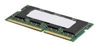 Фото: Модуль памяти SO-DIMM DDR3 8Gb PC3-10600 (1333MHz) Samsung original