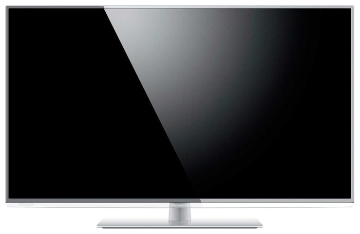 "Фото: Телевизор 32"" LED Panasonic TX-LR32E6"