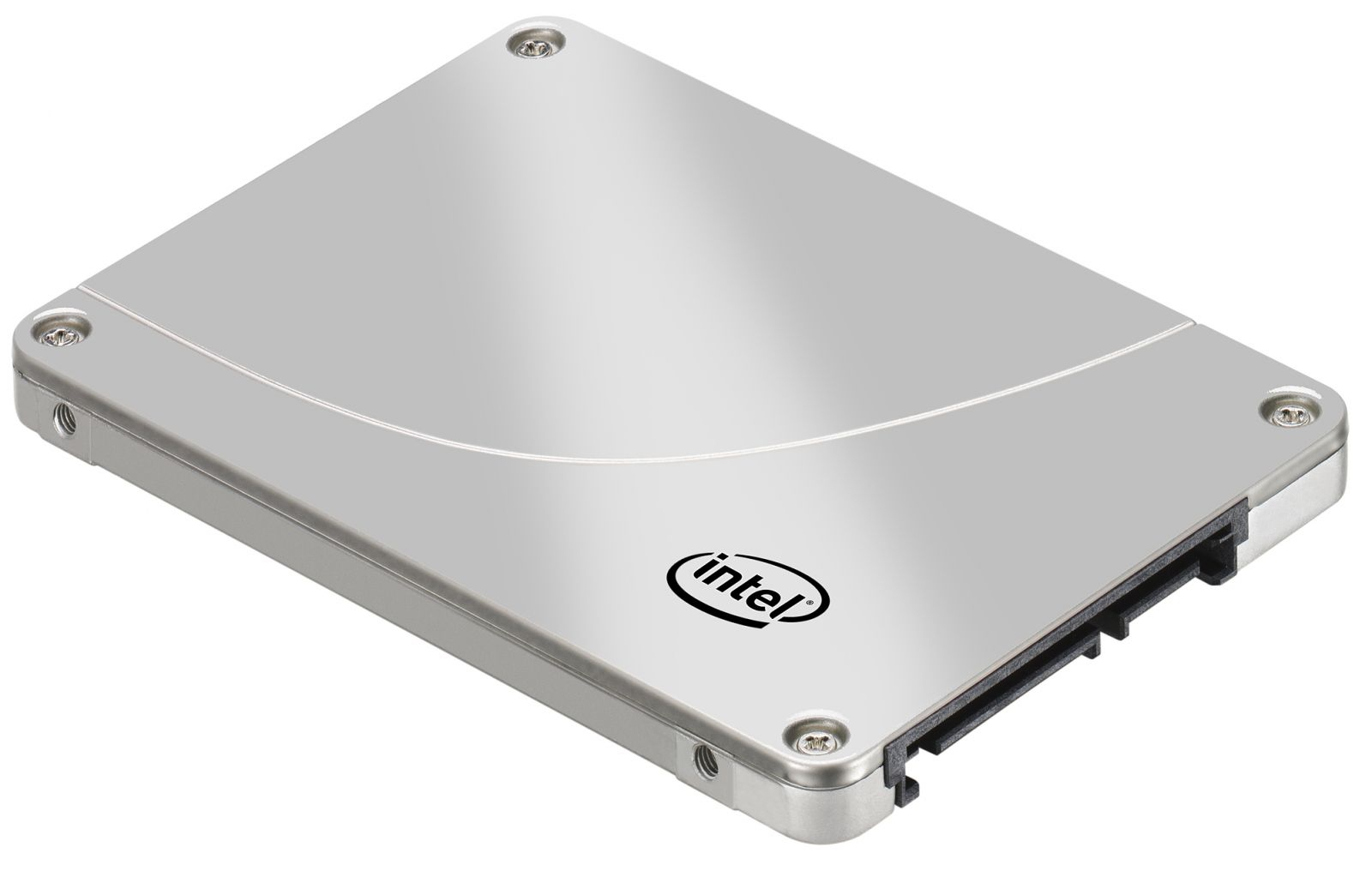 Фото: Винчестер SSD 710 Series for Server/WS 100GB  Sata 3  SSDSA2BZ100G301