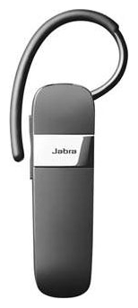 Фото: Гарнитура Bluetooth Jabra Talk