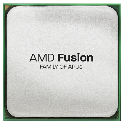 Фото: Процессор AMD FM2 A8-Series X4 5500  box