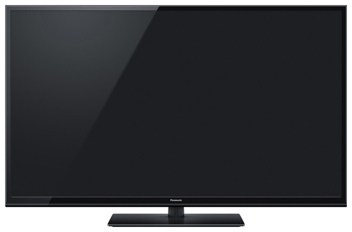 "Фото: Телевизор 50"" LED Panasonic TX-LR50B6"