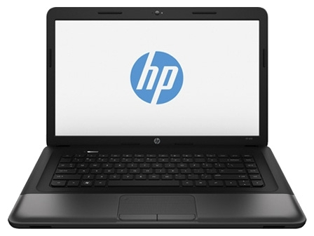 "Фото: Ноутбук 15,6"" HP 650 (H5L62ES) Hewlett-Packard"