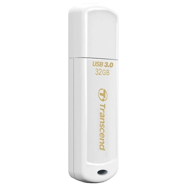 Фото: USB 3.0 Flash Drive 32 Gb Transcend 730 (TS32GJF730)