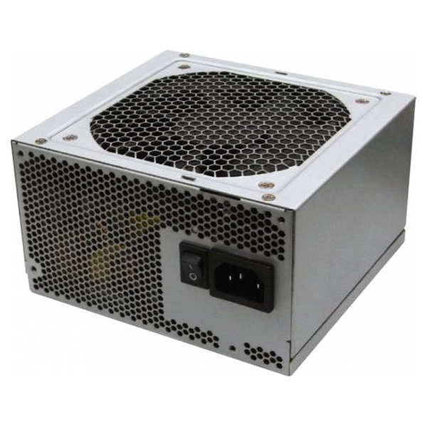 Фото: Блок питание Seasonic SSP-350GT F3 350W Gold-A1 DC to DC converter design, Silent 12 cm ball-bearing fan (S2FC), Active PFC (99%), Full Range (100-240V), MTBF > 100,000 hours,Over Voltage, Over Power, Short Circuit Protection, CE, FCC, C-tick & Saf