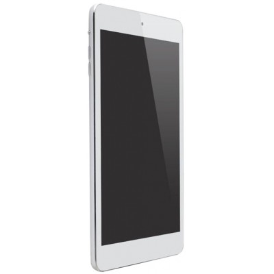 "Фото: Планшет Verico UNI PAD UQ785  7.85"" IPS, Quad Core 1,2GHz, 8Gb,BT,WiFi, Android4.1, Silver"