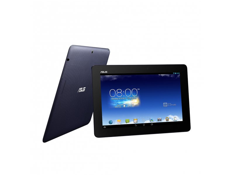 "Фото: Планшетный ПК 10,1"" Asus MeMO Pad ME302C 32GB (ME302C-1B030A) Blue / G-сенсор / емкостный Multi-Touch (1920x1200) IPS / Intel Atom Z2560 Dual Core 1,6GHz / RAM 2Gb / ROM 32Gb / GPS / no 3G / Wi-Fi / BT / 2 Cam (5Mp + 1,2Mp) / Android 4.2"
