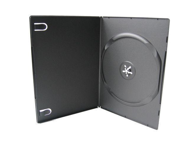 картинки для коробок с дисками использовать обычный