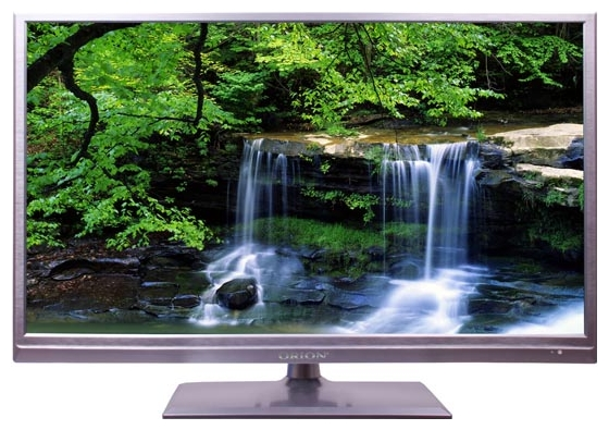 "Фото: Телевизор 32"" Orion LED3254 silver"