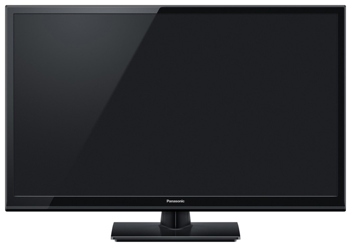 "Фото: Телевизор 32"" LED Panasonic TX-LR32B6"
