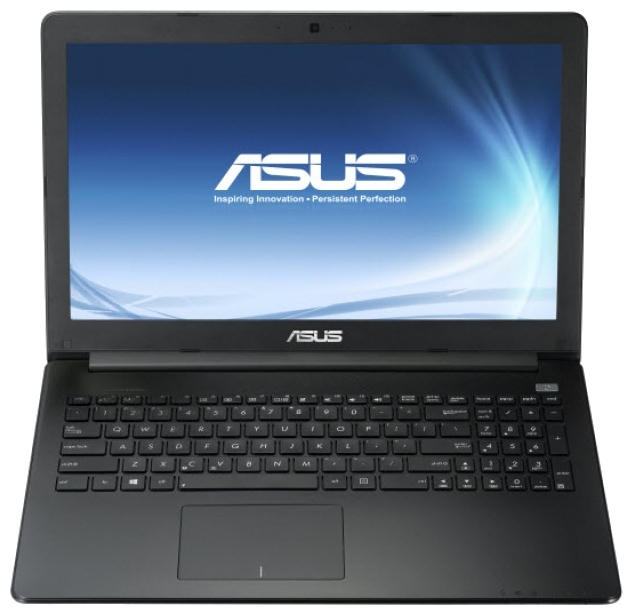 "Фото: Ноутбук ASUS X502CA-XX005D 15.6"" Brown"