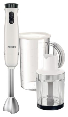 Фото: Блендер Philips HR 1320