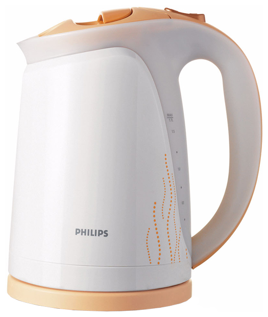 Фото: Чайник PHILIPS HD 4681/55