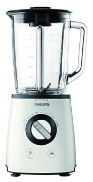 Фото: Блендер PHILIPS HR 2095