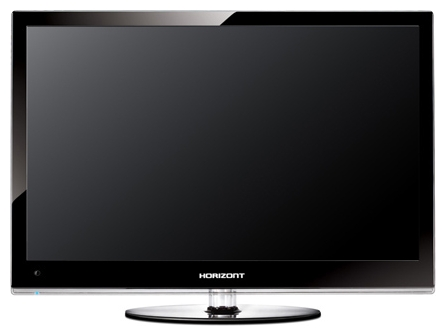 Фото: Телевизор HORIZONT 26LCD840 Led Digital