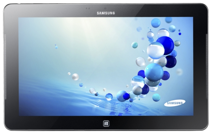 "Фото: Планшет 11,6"" Samsung ATIV Smart PC 500T (XE500T1C-A02RU) 11.6"" (1366x768) HD LED"